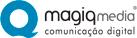 Magiq Media